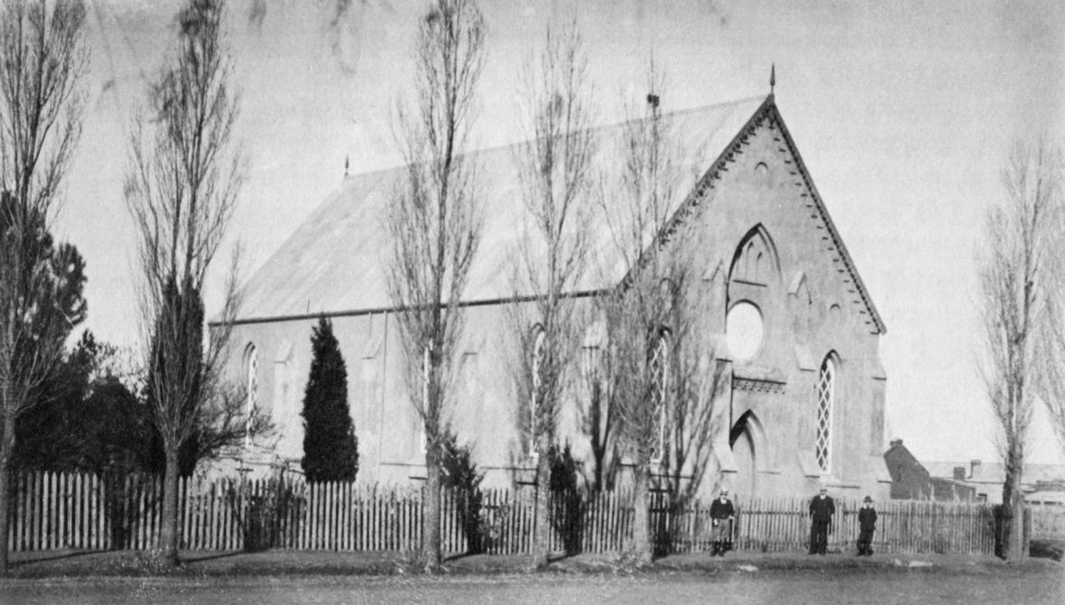 Gereformeerde_kerk_Barkly-Oos_1884