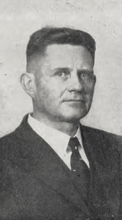 Prof_HJJ_Bingle,_1961