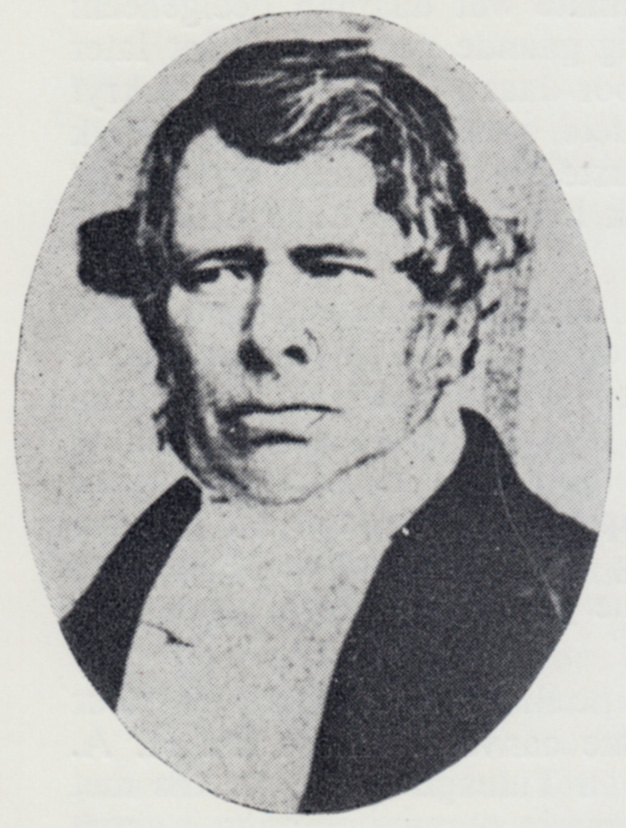 Ds_Thomas_Reid.jpg