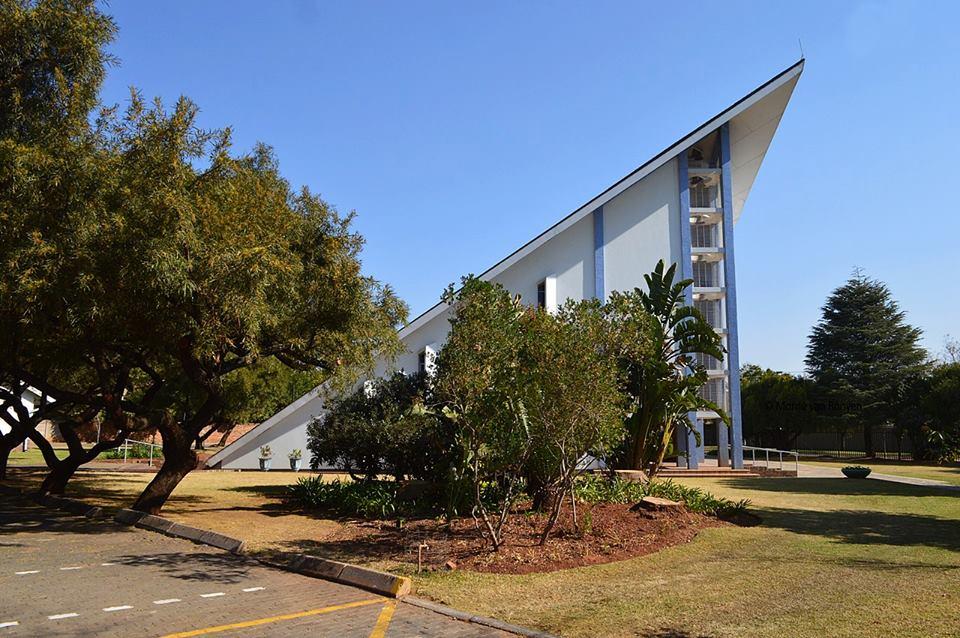 Gereformeerde kerk Totiusdal.jpg