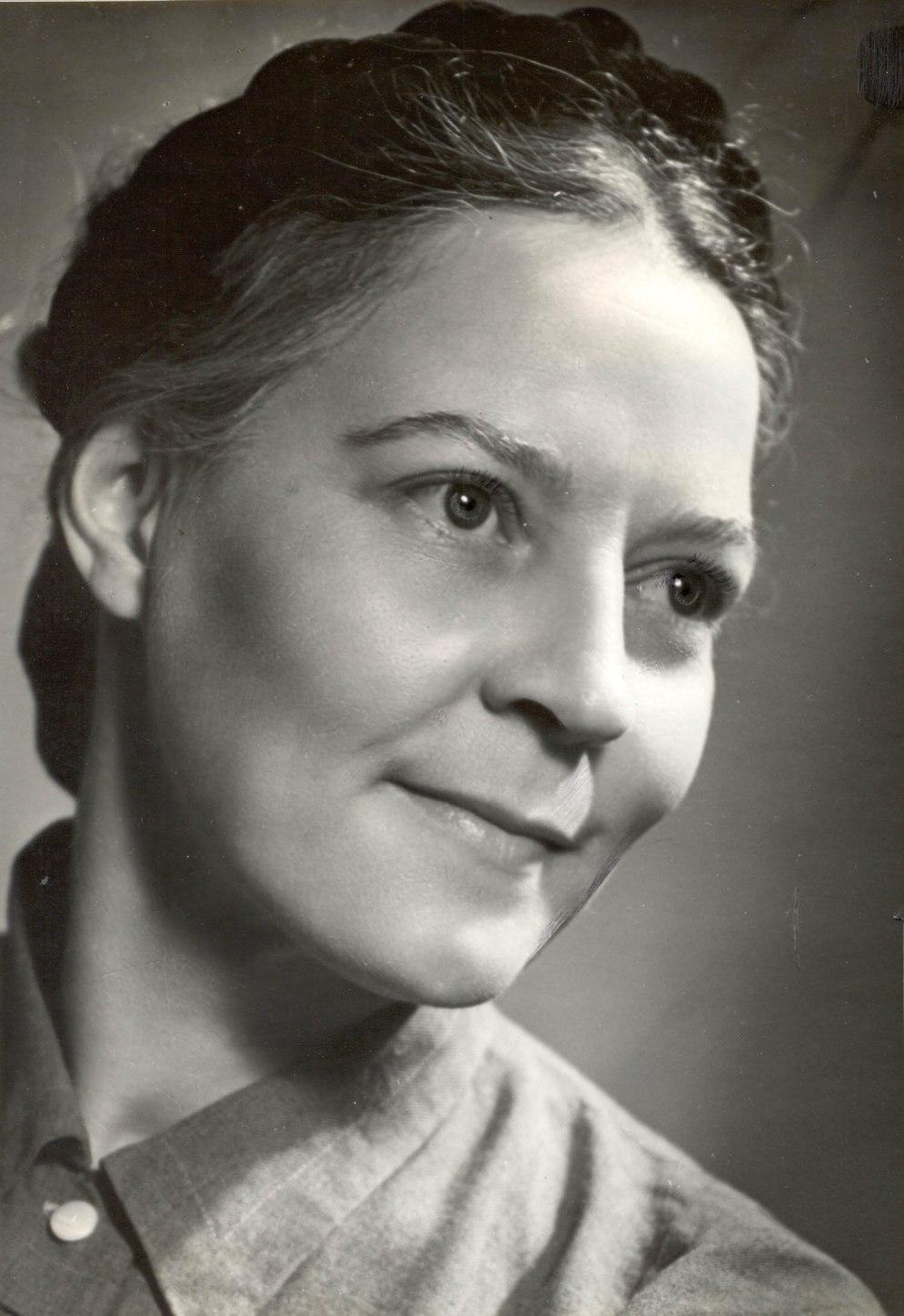 Anna Neethling-Pohl.jpeg