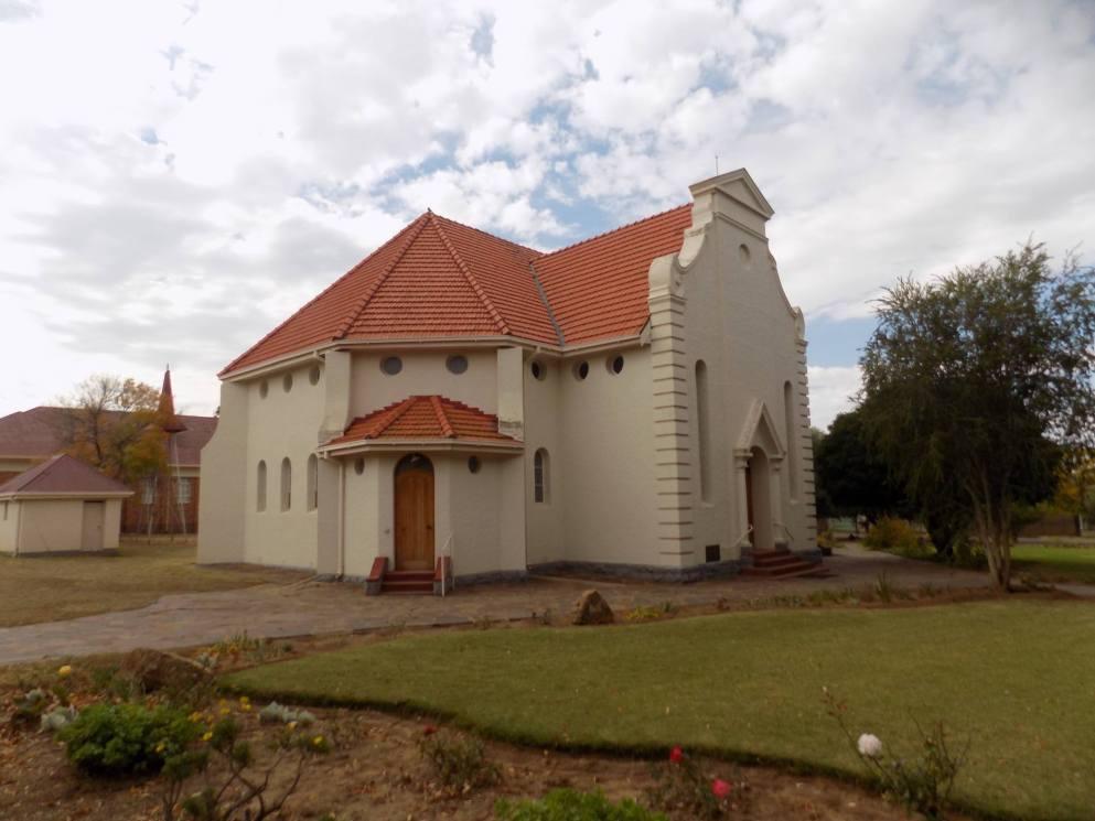 Gereformeerde kerk Bethulie.jpg