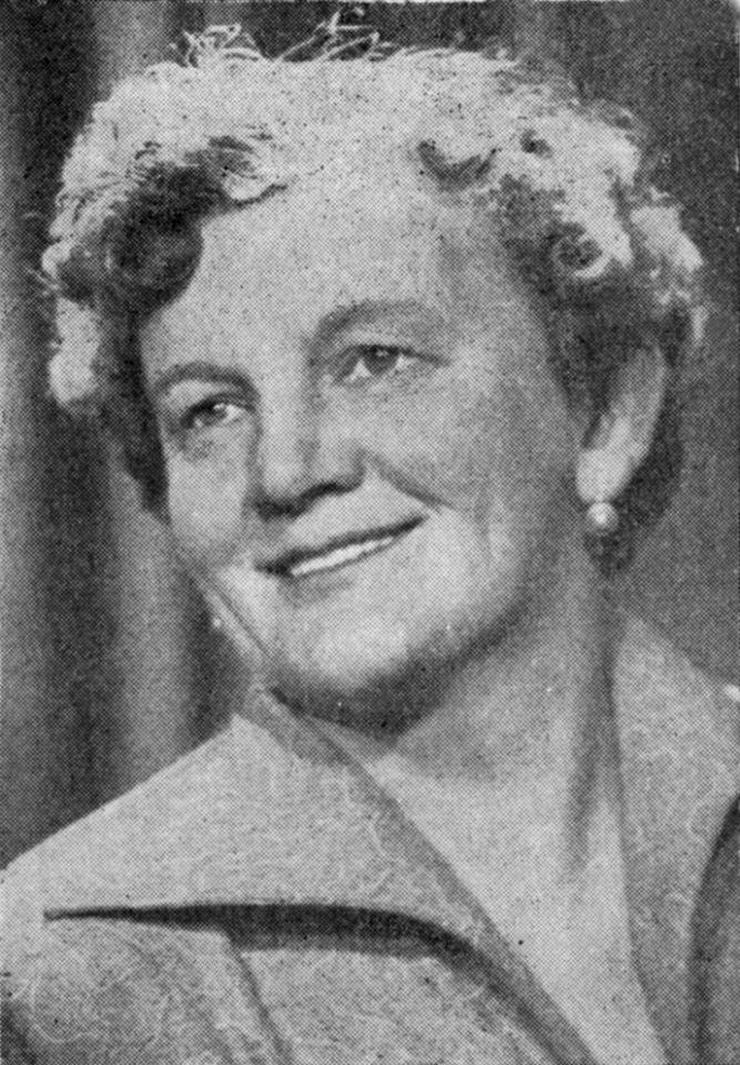 Ida Bosman.jpg