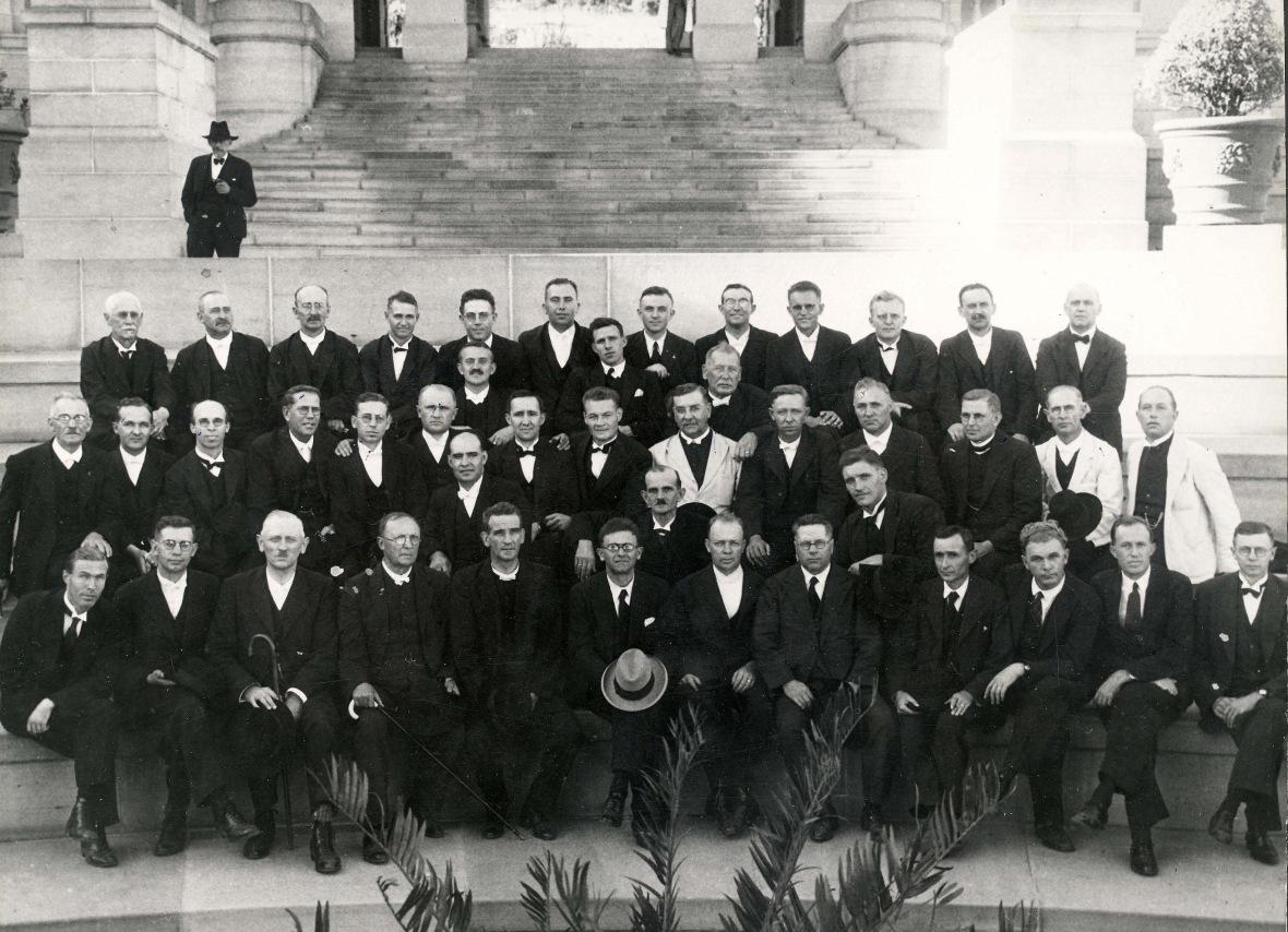 Algemene_Sinode_van_die_Gereformeerde_Kerke_in_Suid-Afrika,_Pretoria,_1933.jpg