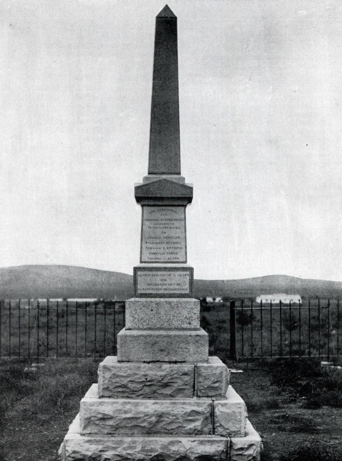 het-schlatersnek-monument-e1520537769660.jpg