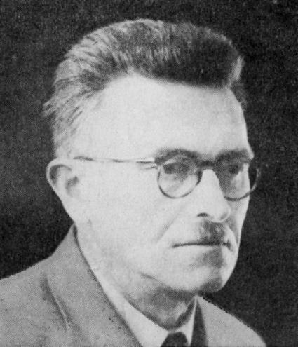 Prof_J_Chris_Coetzee,_1949