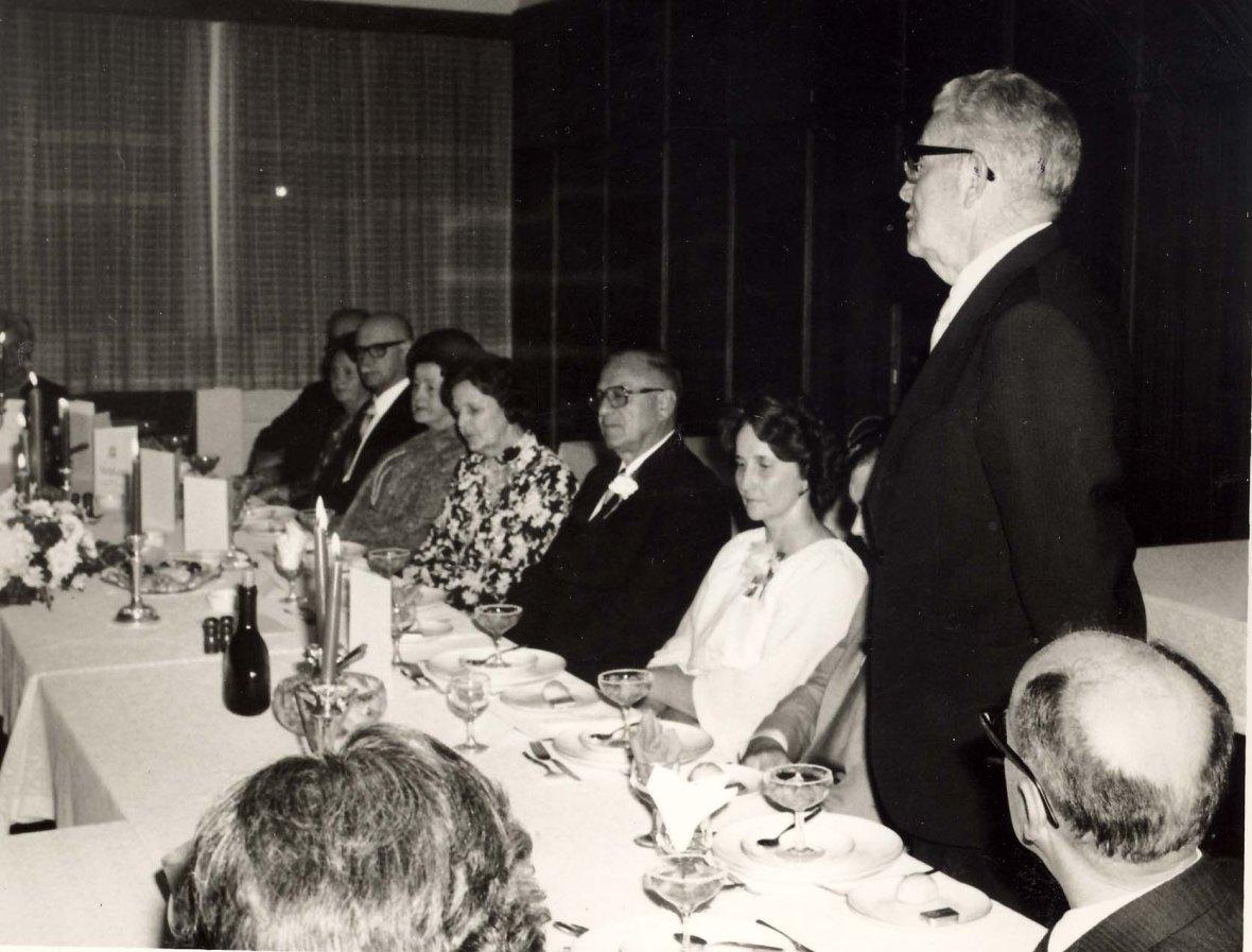 1980 Afskeid van prof PJ Coetzee (4) 549.jpg