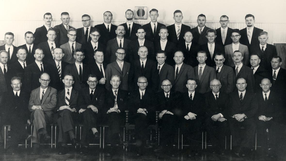 GK Innesdal KR 1963 B37.jpg