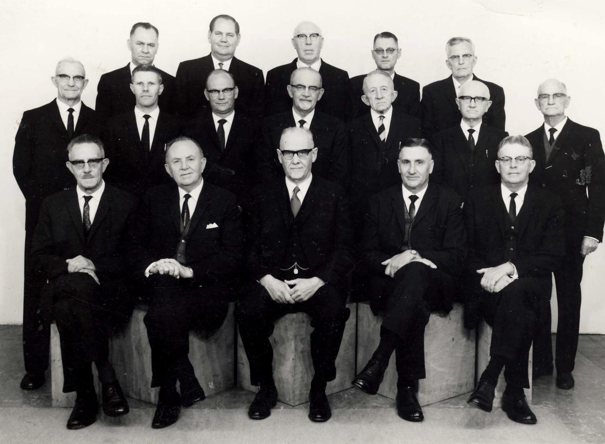 kuratore_en_professore_van_die_teologiese_skool_potchefstroom_1968.jpg