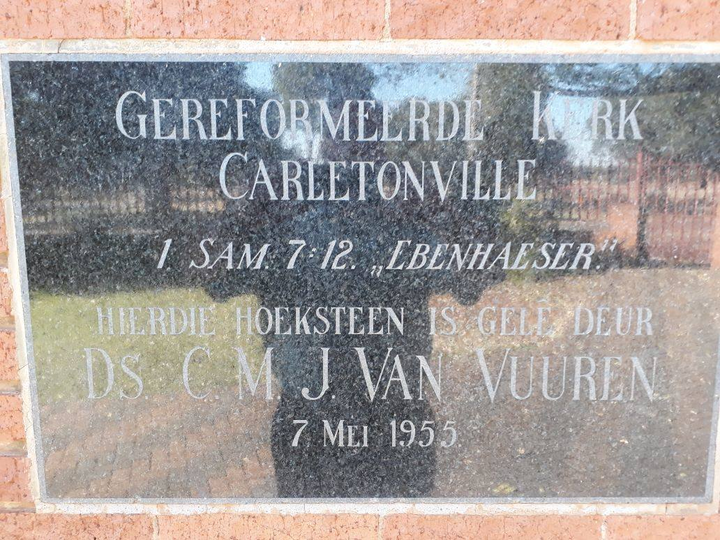 Hoeksteen_van_die_Gereformeerde_Kerk_Carletonville.jpg