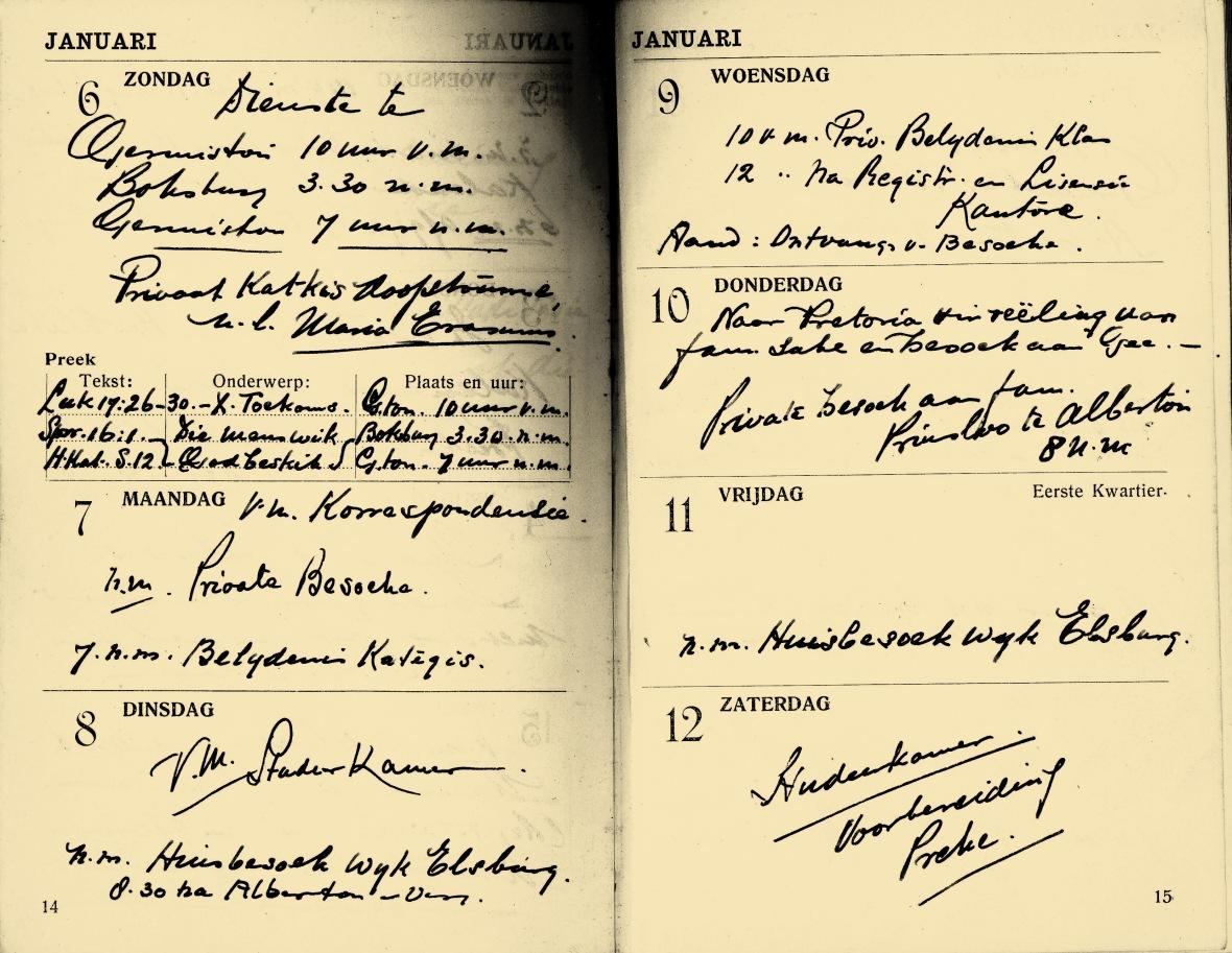 Twee_bladsye_uit_ds_Jh_Boneschans_se_dagboek,_Januarie_1935.jpg