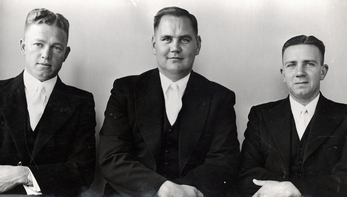 Vierdejaarstudente_aan_die_Teologiese_Skool_Potchefstroom,_1951.jpg
