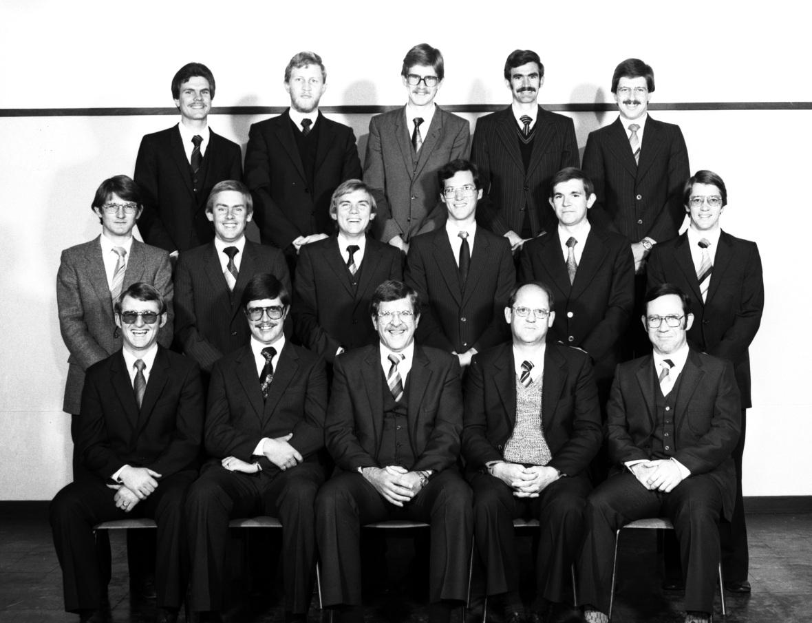 1982 Vierdejaars.jpg