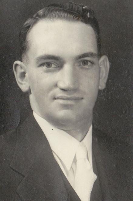 Ds Blackie Kruger as jong predikant.jpg