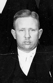 Ds_HG_Kruger,_1959