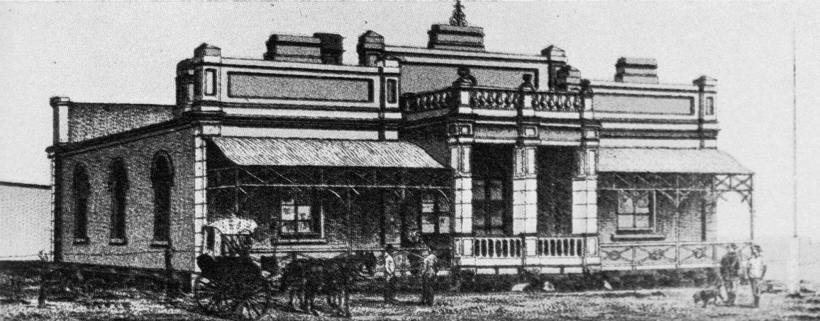 Eloffhuis,_die_mynskommissariswoning,_hoek_van_Bok-_en_Wanderersstraat,_Johannesburg,_1888.jpg