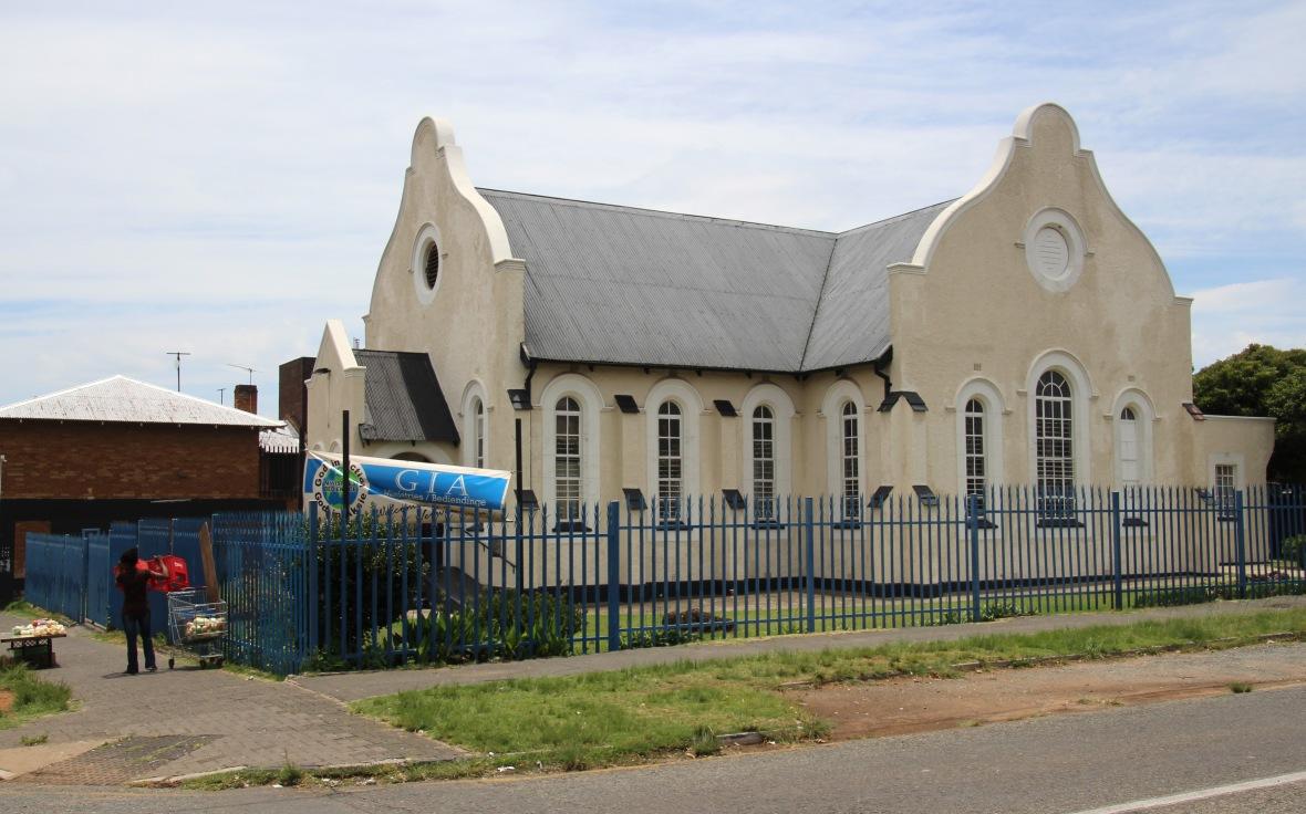 Gereformeerde kerk Johannesburg-Suid.jpg