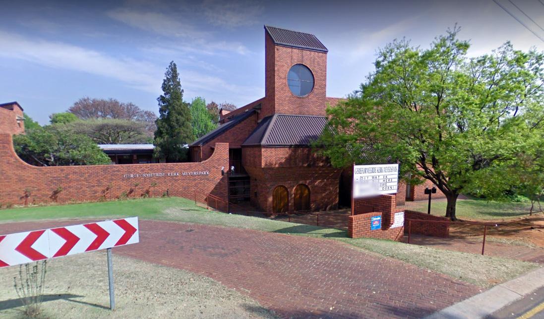 Gereformeerde kerk Meyerspark.jpg