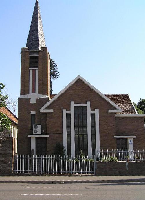 Gereformeerde_kerk_Durban_GGSA.jpg