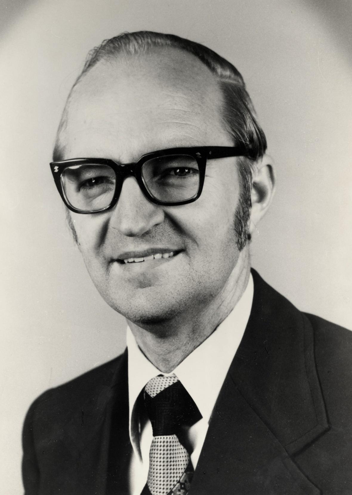 Kits Ds Jelte predikant v Salisbury 1976-1977  A171.jpg