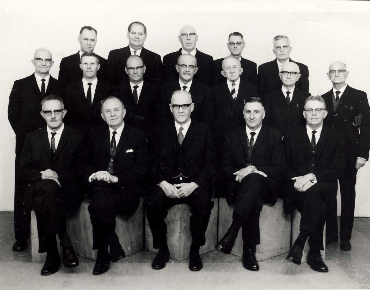 Kuratore_en_professore_van_die_Teologiese_Skool_Potchefstroom,_1968.jpg