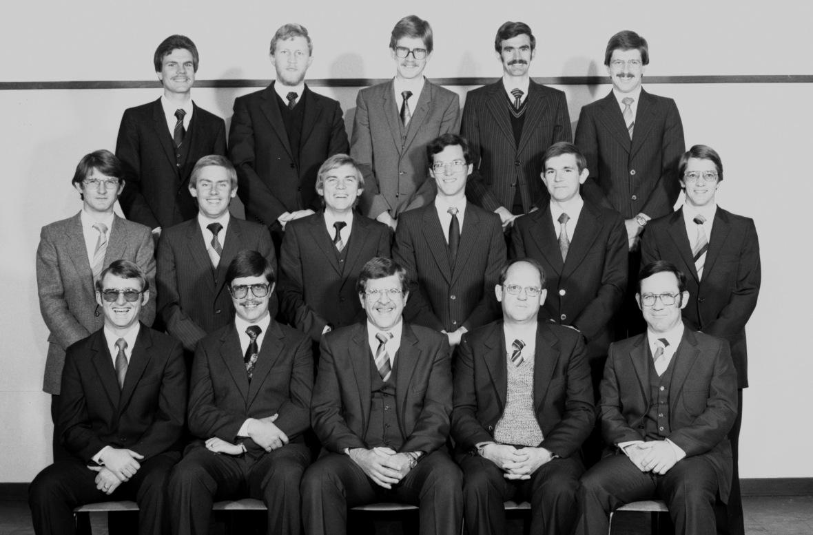Vierdejaars 1983.jpg