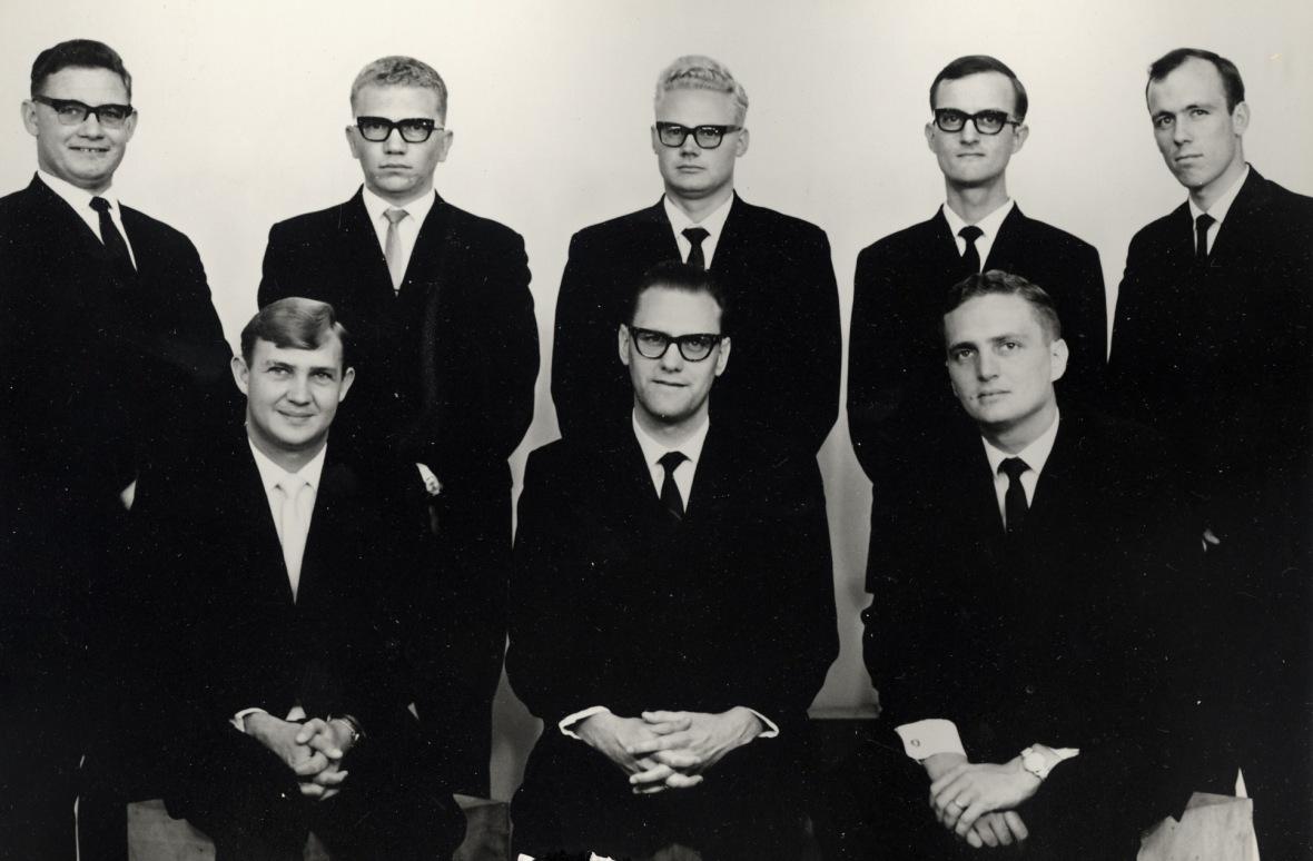 1968 Sewendejaarstudente TSP B65.jpg