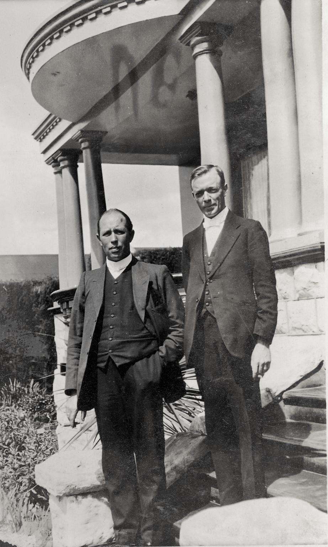 Di_TT_Spoelstra_en_JV_Coetsee_Johannesburg_1926.jpg