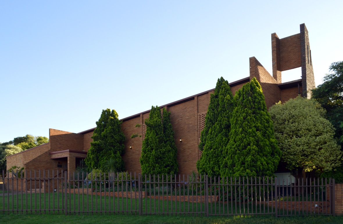 Gereformeerde Kerk Wilropark.jpg