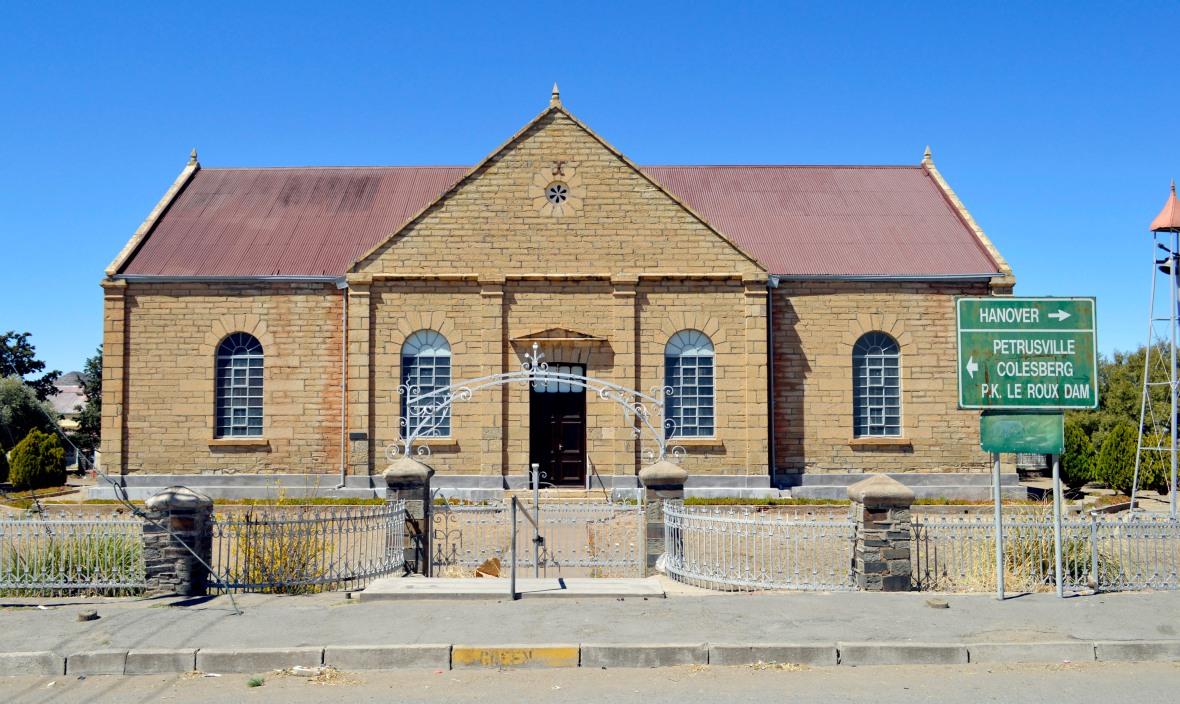 Gereformeerde_kerk_Philipstown_1.jpg