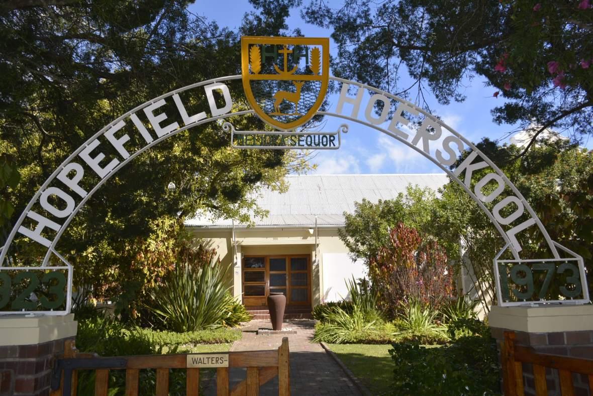 Hoerskool Hopefield.jpg