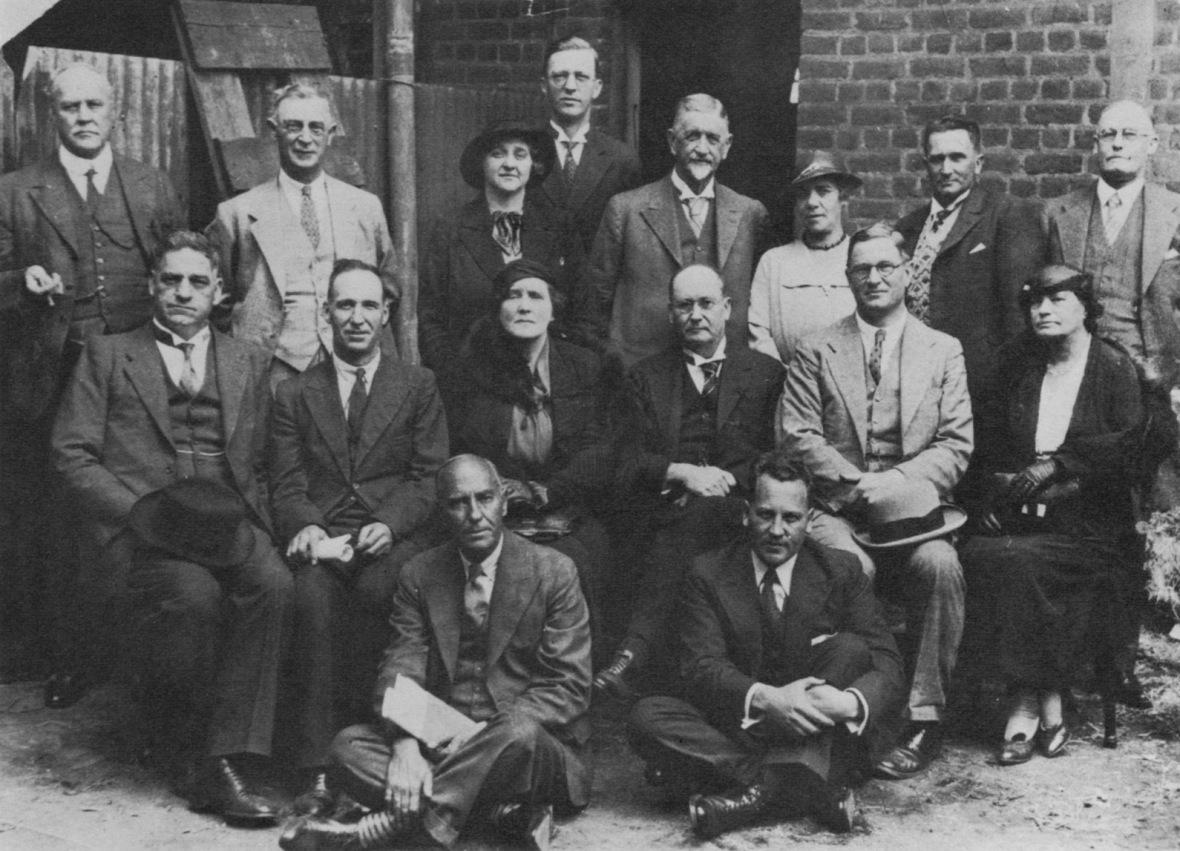 Nasionale_Party_se_federale_raad,_1933.jpg