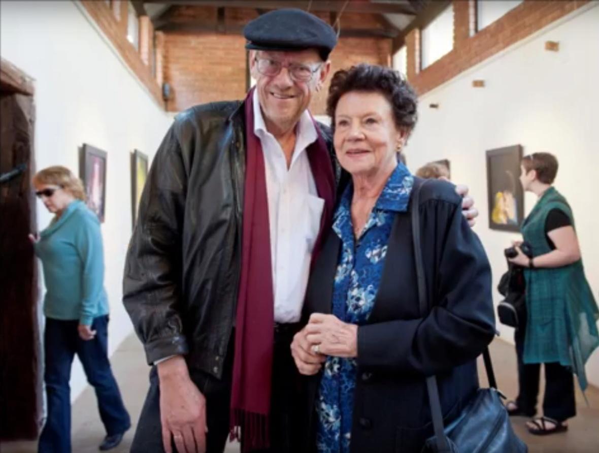 Prof Marinus Wiechers en Mimi Coertse.jpg