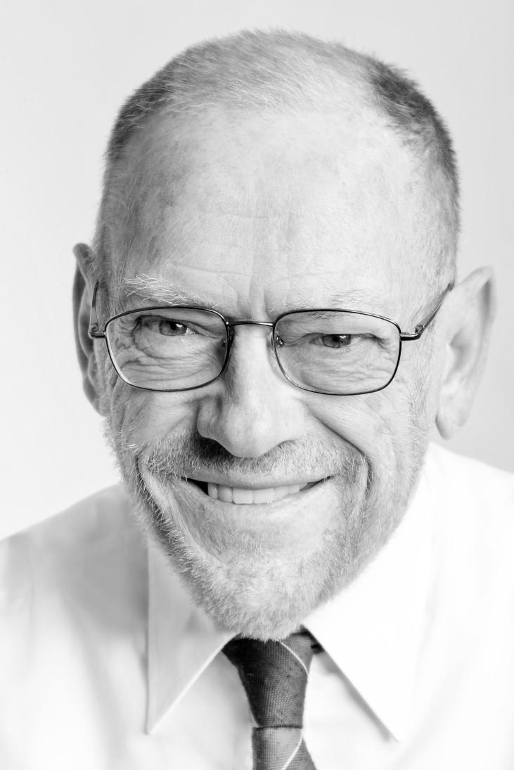 Prof. Marinus Wiechers.jpg
