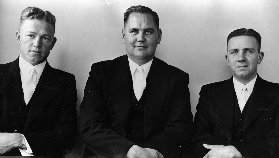 Vierdejaars 1951.jpg
