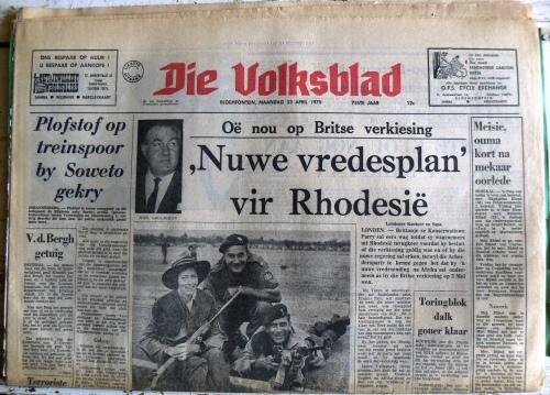 Die Volksblad oud.jpg