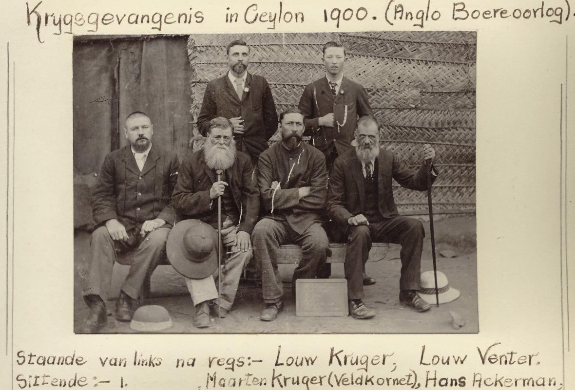 Gereformeerde_Boerekrygsgevangenes_op_Ceylon,_1900.jpg