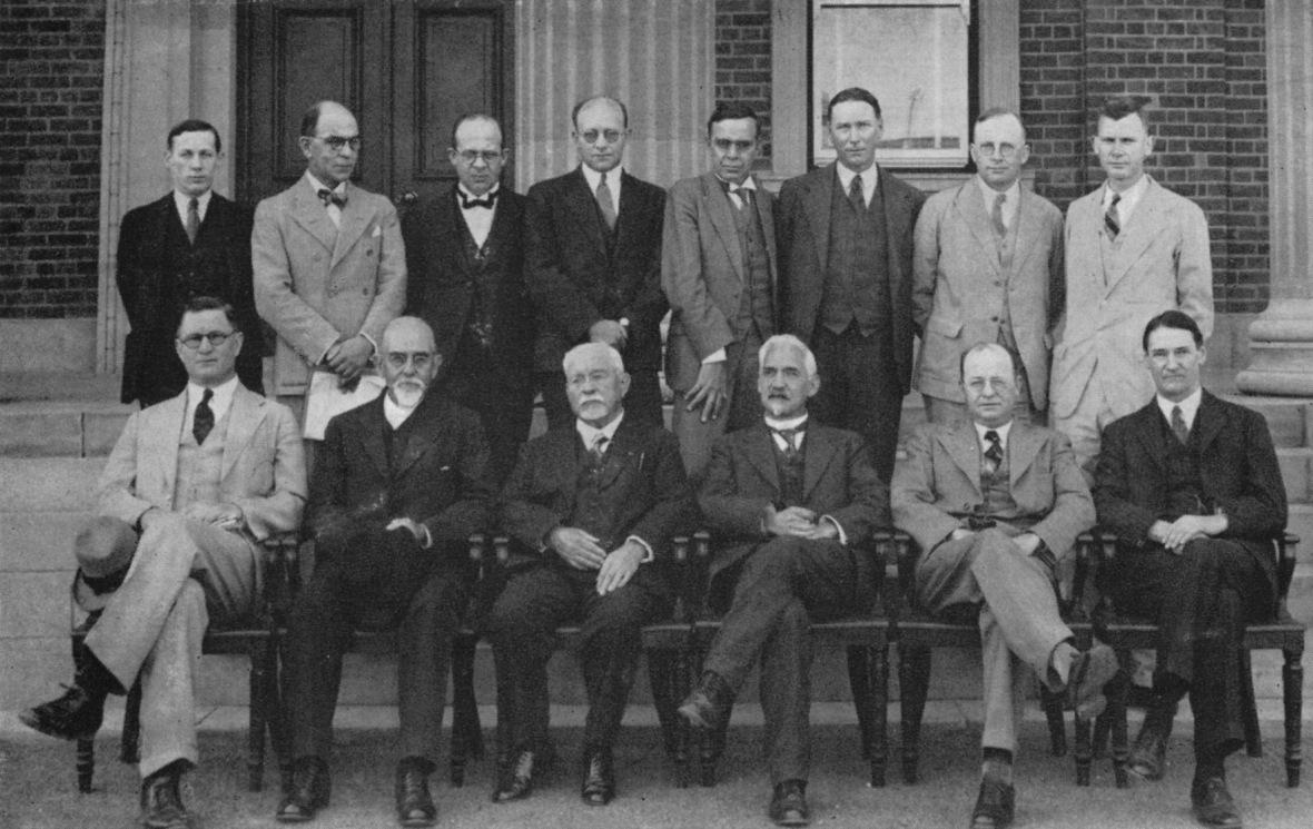 Jaarvergadering_van_die_SA_Akademie_vir_Taal,_Lettere_en_Kuns,_20_Oktober_1934