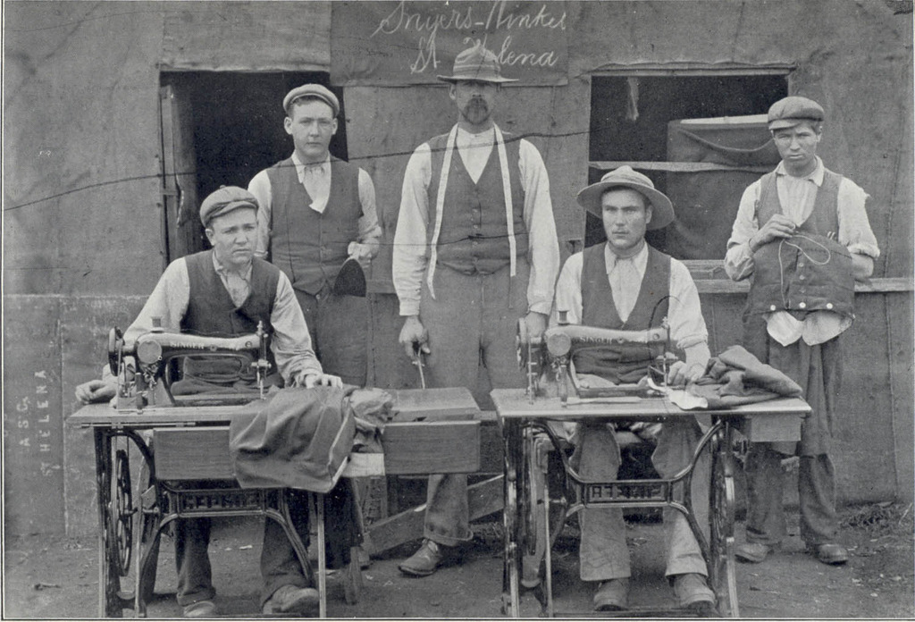 Snyerswinkel,_Sint_Helena,_Tweede_Vryheidsoorlog,_Boerekrygsgevangenes.jpg