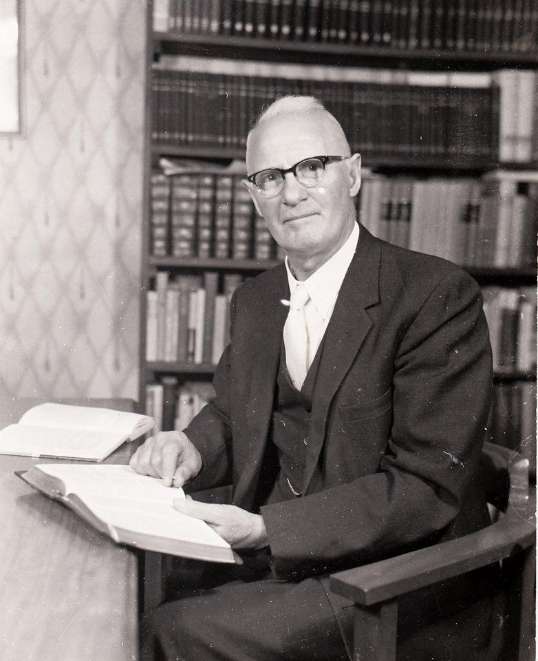 Ds Willem Venter.jpg