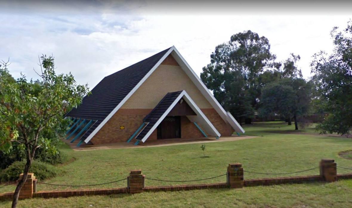 Gereformeerde Kerk Westonaria.jpg