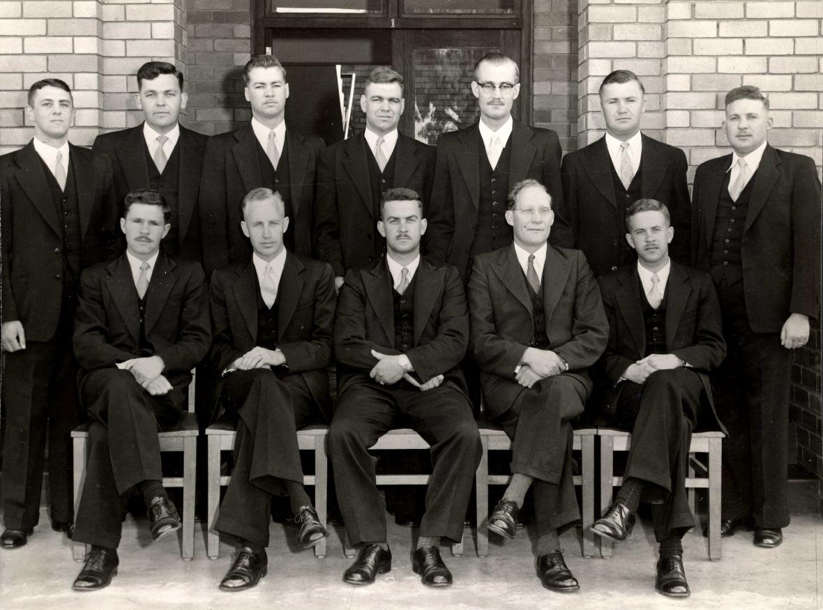Vierdejaarstudente_aan_die_Teologiese_Skool_Potchefstroom,_1957.jpg
