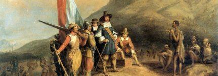 jan-van-riebeeck-painting-900x315