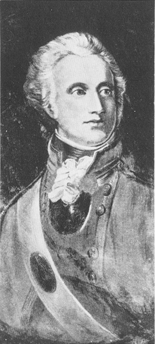 Lord_Charles_Somerset.png