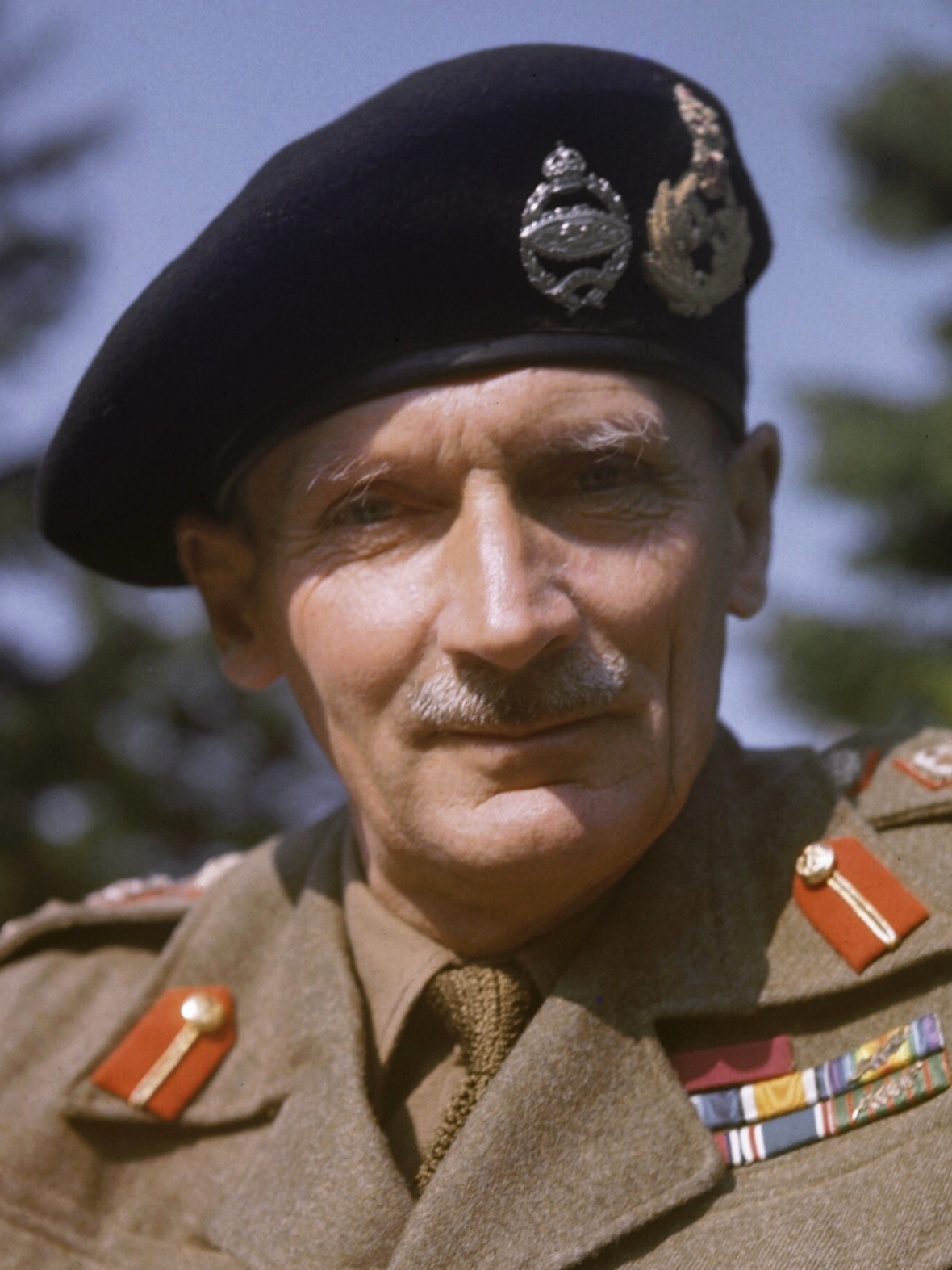 General_Sir_Bernard_Montgomery_in_England,_1943_TR1037_(cropped)