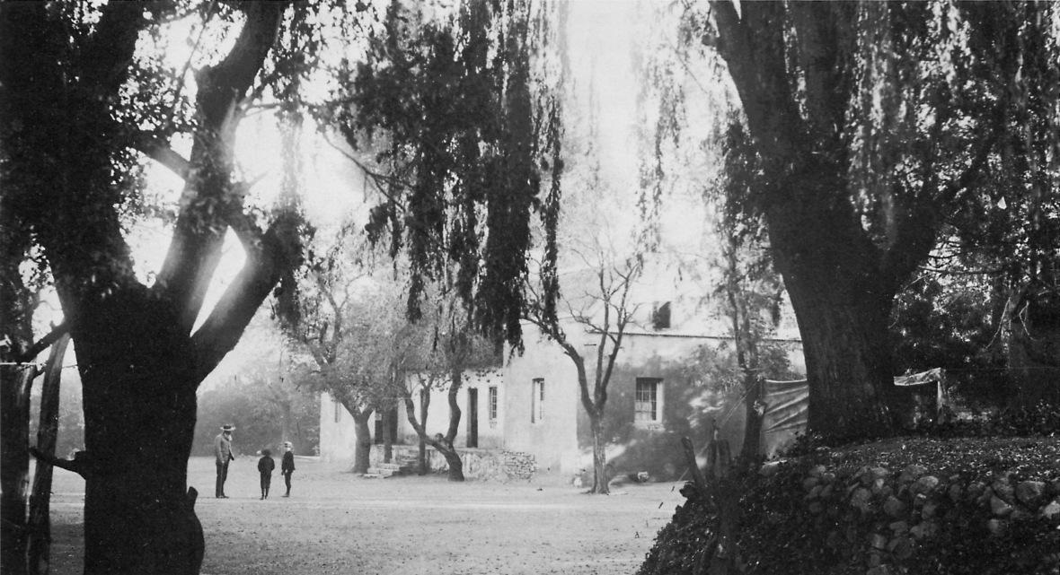 Pellissier_gebou_Bethulie_1885
