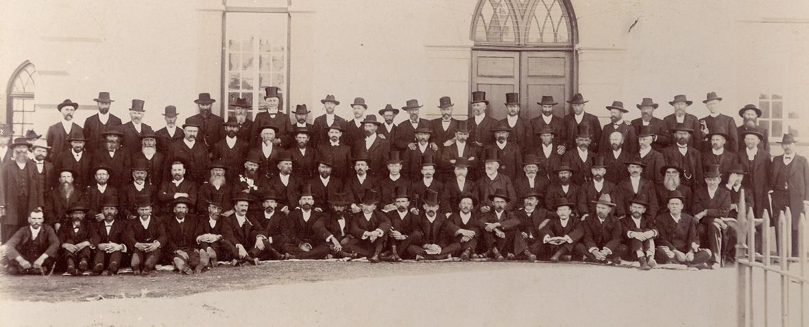 1910-reddersburg-alg-sinode-254-en-a59.jpg
