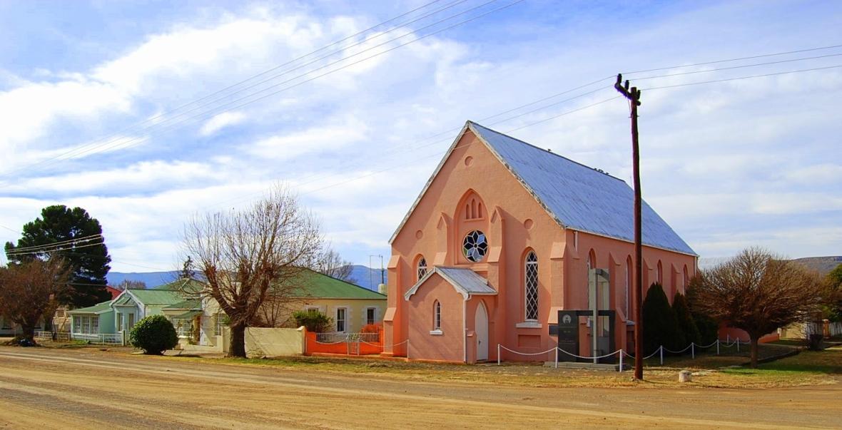 barky-oos-gereformeerde-kerk.jpg