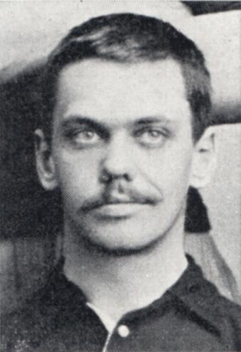 Ds_HD_van_Broekhuizen_1896