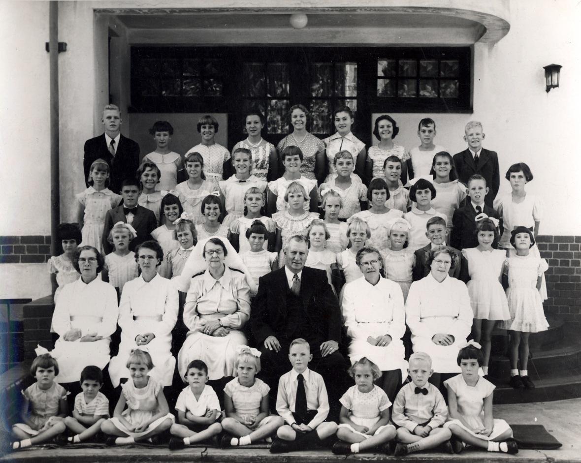 Van_die_eerste_inwoners_van_die_President_Kruger-kinderhuis,_Pretoria